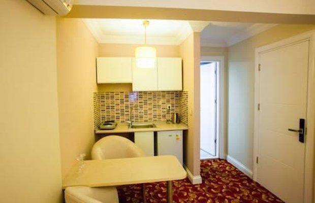 фото Istanburg Efes Hotel 783724608