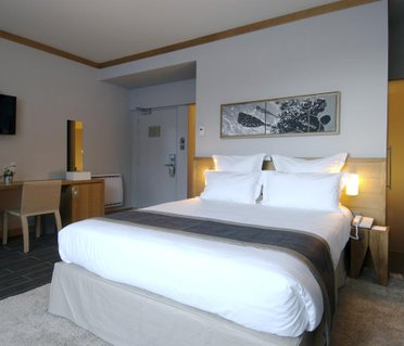 Boutique Hotel Le Morgane
