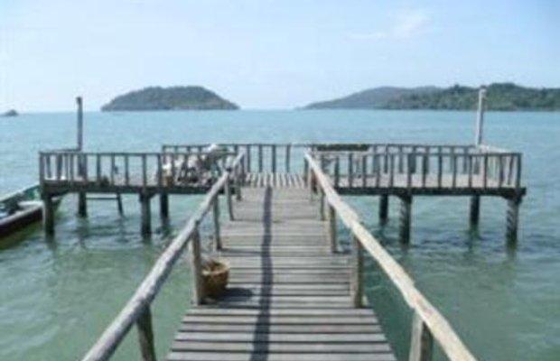 фото Judo Resort 784008841