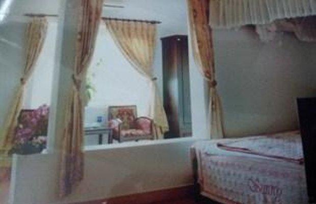 фото Kim Anh Hotel 784040905