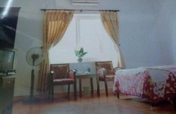 фото Kim Anh Hotel 784040907