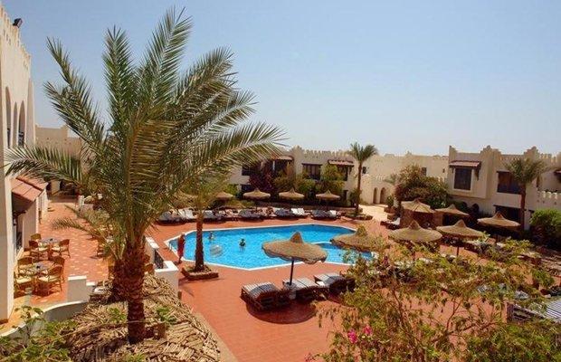фото Al Diwan Hotel 784043570