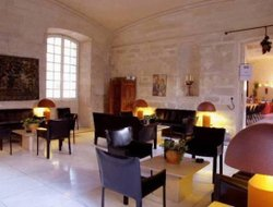 The most popular Avignon hotels