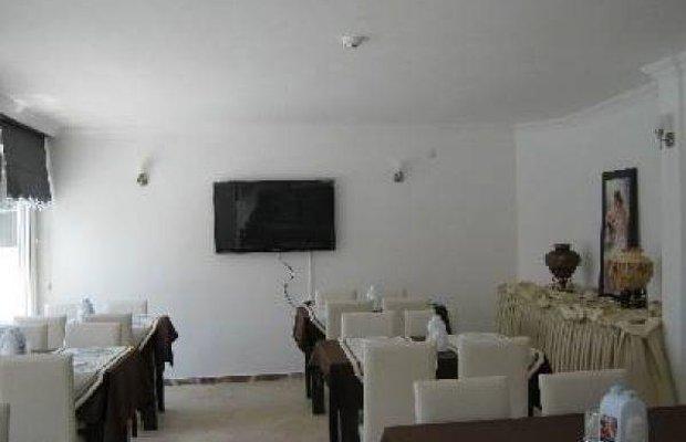 фото Seren Hotel 784045245