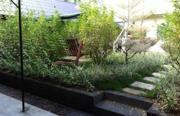 фото Tree Residences 784052923