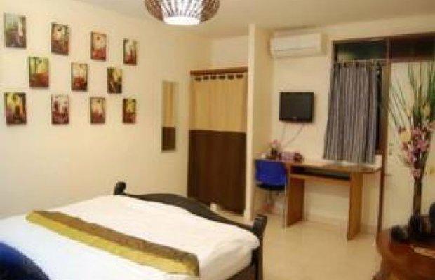 фото VareeVara Apartment 784053901