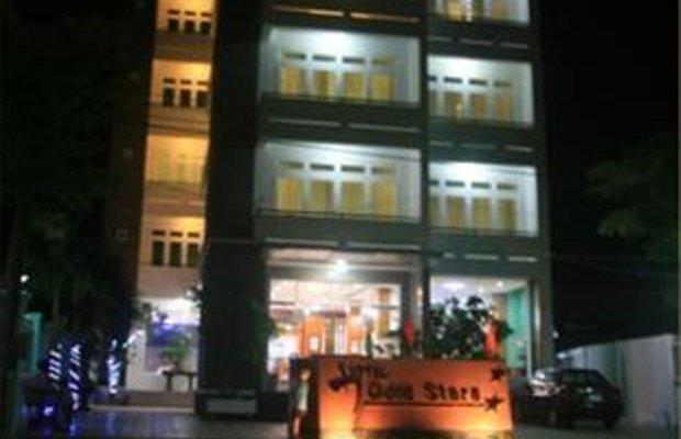 фото Gold Stars Hotel 784055346
