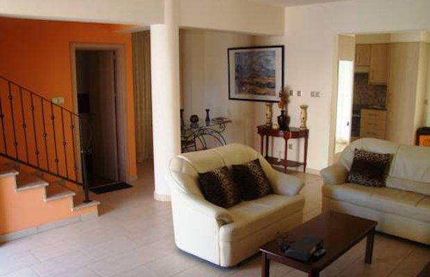 фото Crystal Lagoon Royal Villas 784079155