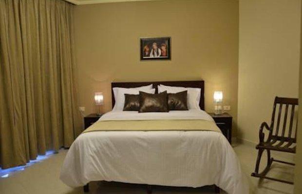 фото Saint John Hotel 784125738