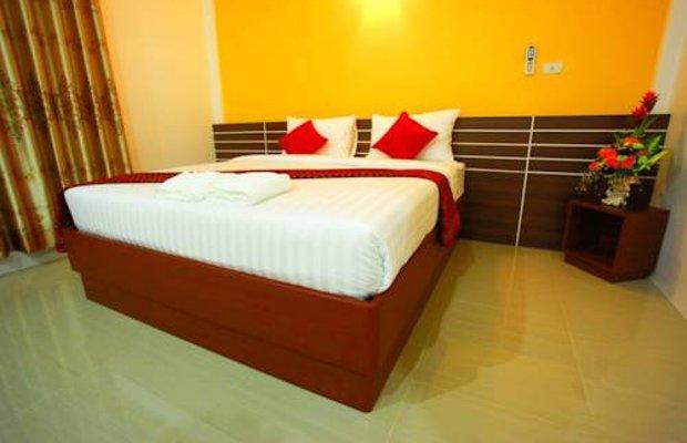 фото Tew Son Resort 784148157