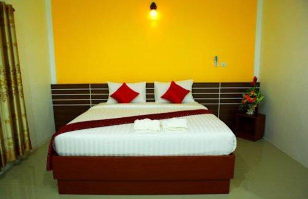 фото Tew Son Resort 784148158