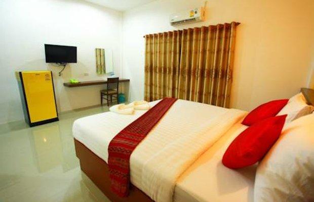 фото Tew Son Resort 784148160