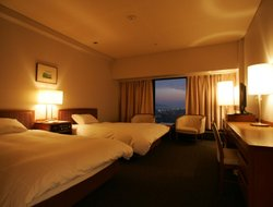 The most expensive Kumamoto hotels