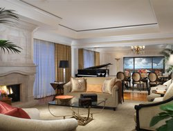 The most expensive Beverly Hills hotels