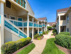 Business hotels in Sandy Springs