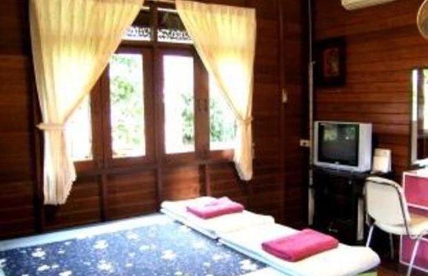 фото Phet Rean Thai Resort 784225411