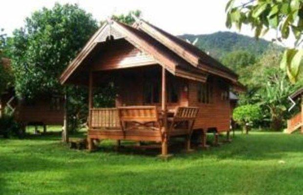 фото Phet Rean Thai Resort 784225414