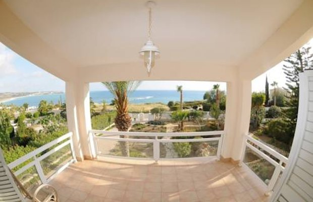 фото Villa Coral Paradise 784226633