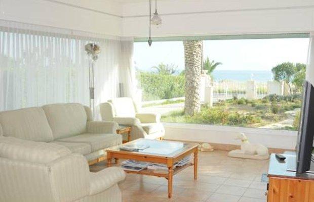 фото Villa Coral Paradise 784226634