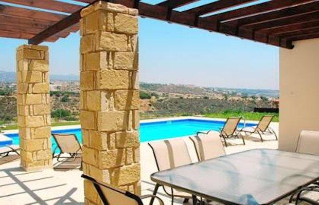 фото Villa Cleco 784227034