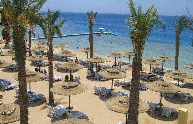 фото Continental Plaza Beach Resort 784240652