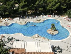 Palma hotels for families with children
