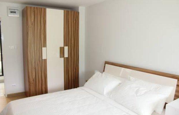 фото UTD Aries Hotel & Residence 784276105