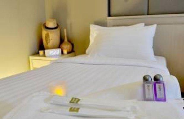 фото Oun Hotel Bangkok 784276128
