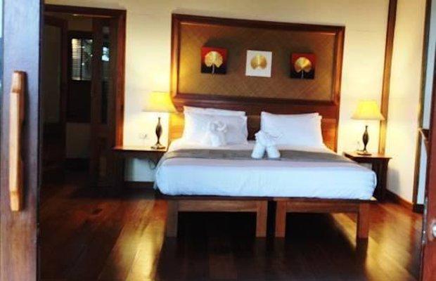 фото Khaothong Terrace Resort & Restaurant 784276909
