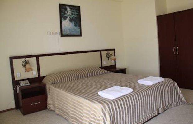 фото Uset Hotel 784277477