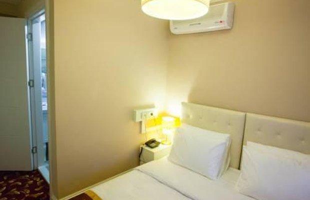 фото Istanburg Efes Hotel 784278441