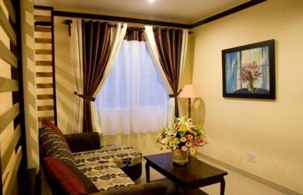 фото Hanoi Charming Hotel 784313525