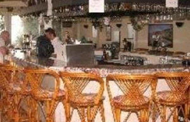 фото Görgülü Kleopatra Beach Hotel Alanya 784392548