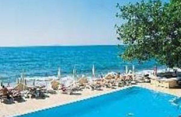 фото Görgülü Kleopatra Beach Hotel Alanya 784392551