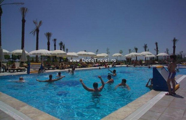 фото Asdem Labada Hotel 784394590