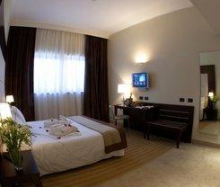 Milão: CityBreak no IH Hotels Milano Watt 13 desde 49€