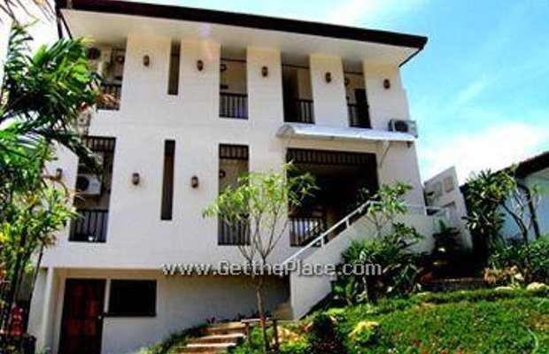 фото Boondaree Home Resort 784400348