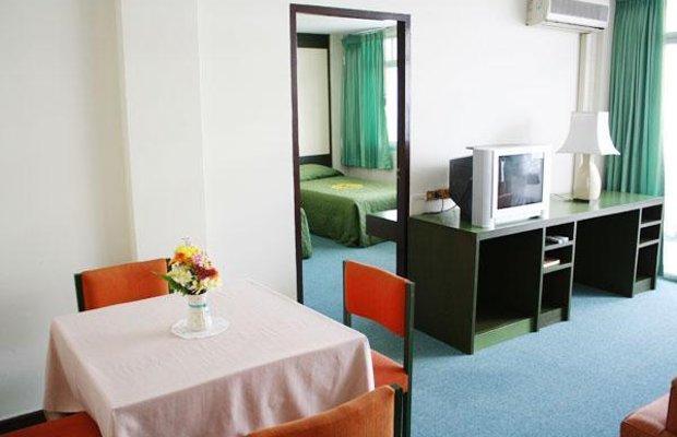 фото Golden Horse Hotel 784400414