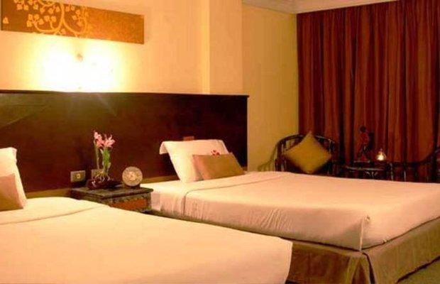 фото Jomtien Garden Hotel & Resort 784406777