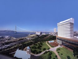 The most popular Akashi hotels
