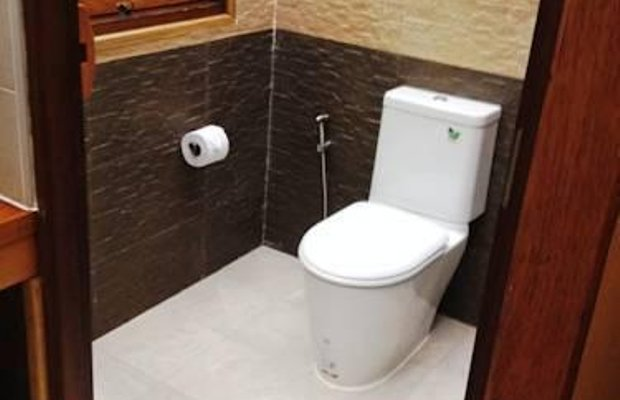 фото Khaothong Terrace Resort & Restaurant 784434062