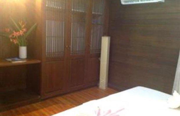 фото Bangpor Villa 784445182