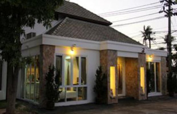 фото Bangpor Villa 784445185