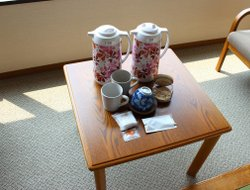 Kurashiki hotels with swimming pool