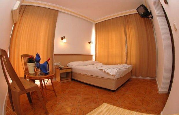 фото Ozcan Hotel 785024479