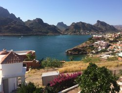 Pets-friendly hotels in Guaymas