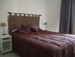 Pets-friendly hotels in Bagnols-sur-Ceze
