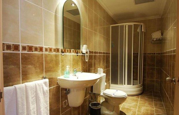 фото Rizzi Hotel 785216124