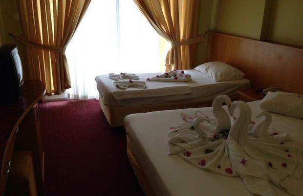 фото Rizzi Hotel 785216127