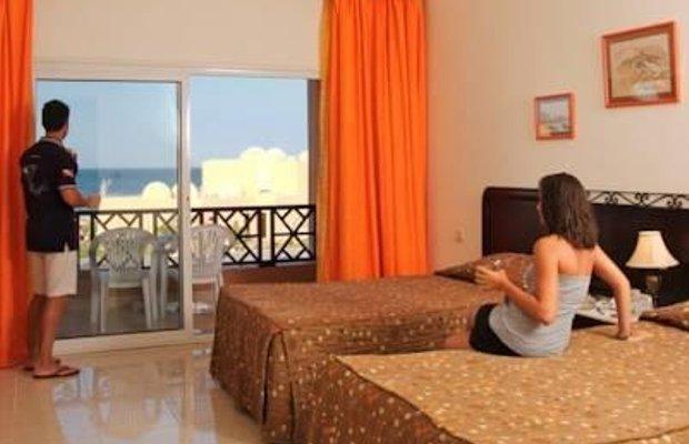 фото Wadi Lahmy Azur Resort 785311705